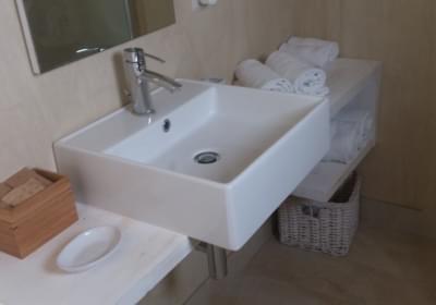Agriturismo Resort Riserva Del Noce